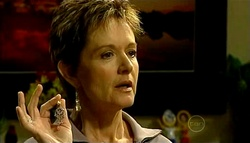 Susan Kennedy in Neighbours Episode 5037