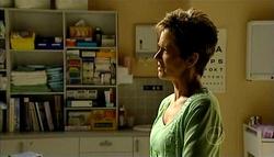 Susan Kennedy in Neighbours Episode 5038