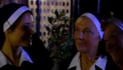 Carmella Cammeniti in Neighbours Episode 5039