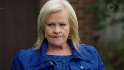 Sheila Canning in Neighbours Episode 7726