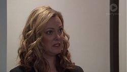 Elissa Gallow in Neighbours Episode 7726