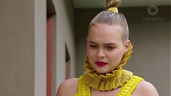 Xanthe Canning in Neighbours Episode 7726