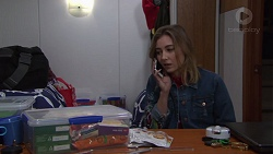 Piper Willis in Neighbours Episode 7726
