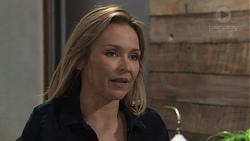 Steph Scully in Neighbours Episode 7727