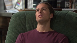 Tyler Brennan in Neighbours Episode 7727