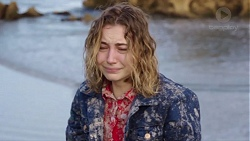 Piper Willis in Neighbours Episode 7729