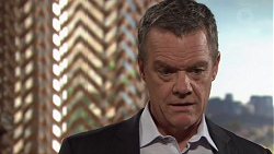 Paul Robinson in Neighbours Episode 7730