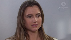 Amy Williams in Neighbours Episode 7731