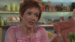 Susan Kennedy in Neighbours Episode 7733