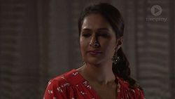 Dipi Rebecchi in Neighbours Episode 7733