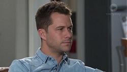 Mark Brennan in Neighbours Episode 7739
