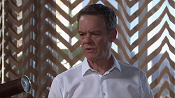 Paul Robinson in Neighbours Episode 7740