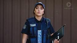 Mishti Sharma in Neighbours Episode 7740