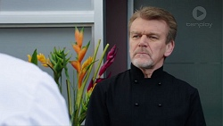 Aleksander Petrov in Neighbours Episode 7741