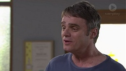 Gary Canning in Neighbours Episode 7742