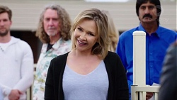 Steph Scully in Neighbours Episode 7742