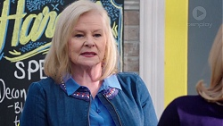 Sheila Canning in Neighbours Episode 7745
