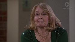 Joanne Schwartz in Neighbours Episode 7747