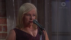 Sheila Canning in Neighbours Episode 7747