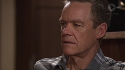Paul Robinson in Neighbours Episode 7747