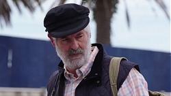Gerritt O'Connell in Neighbours Episode 7749