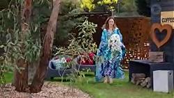 Sonya Rebecchi in Neighbours Episode 7750