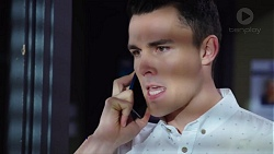 Jack Callaghan in Neighbours Episode 7751