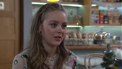 Willow Bliss in Neighbours Episode 7751