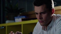 Jack Callaghan in Neighbours Episode 7752