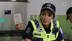 Mishti Sharma in Neighbours Episode 7754