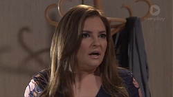 Terese Willis in Neighbours Episode 7756