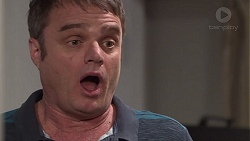 Gary Canning in Neighbours Episode 7758