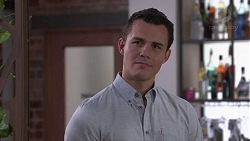 Jack Callaghan in Neighbours Episode 7760