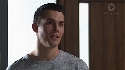 Jack Callaghan in Neighbours Episode 7761