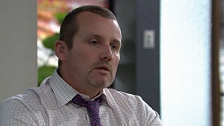 Toadie Rebecchi in Neighbours Episode 7762