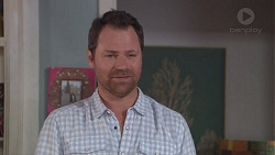 Shane Rebecchi in Neighbours Episode 7765