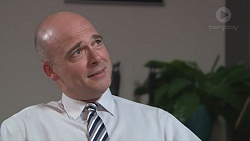 Tim Collins in Neighbours Episode 7766