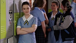 Tia Martinez in Neighbours Episode 7769