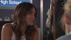 Elly Conway in Neighbours Episode 7770