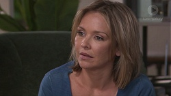 Steph Scully in Neighbours Episode 7770
