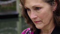 Fay Brennan in Neighbours Episode 7770