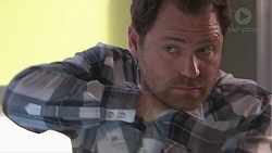 Shane Rebecchi in Neighbours Episode 7772