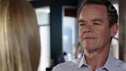 Paul Robinson in Neighbours Episode 7773