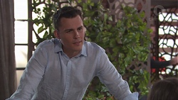 Jack Callaghan in Neighbours Episode 7775