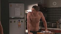 Tyler Brennan in Neighbours Episode 7776