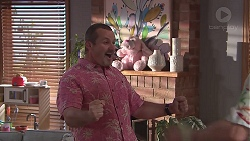 Toadie Rebecchi in Neighbours Episode 7776