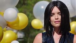 Paige Novak in Neighbours Episode 7777