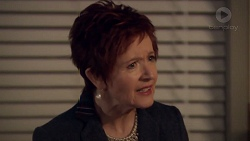 Susan Kennedy in Neighbours Episode 7777