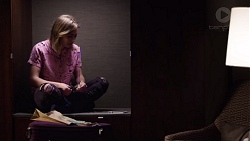 Piper Willis in Neighbours Episode 7777