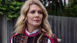 Izzy Hoyland in Neighbours Episode 7777